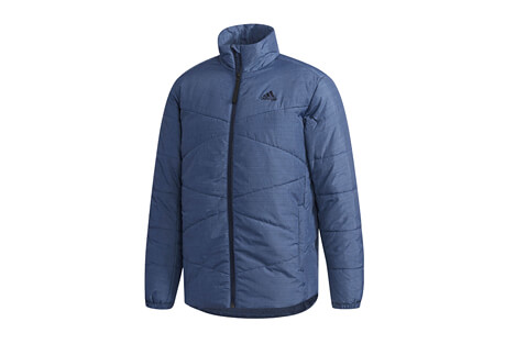 BSC Insulated Jacket - Men's