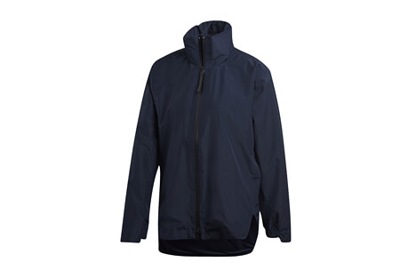 Urban Climaproof Jacket - Women's