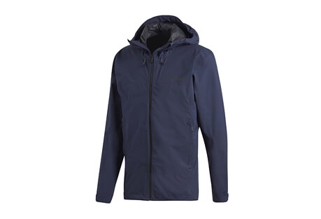 Swift Rain Jacket - Men's