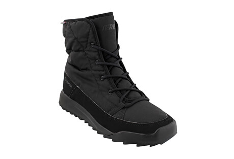 Terrex Choleah Padded CP Boots - Women's