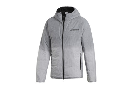 Windweave Insulated Jacket - Men's