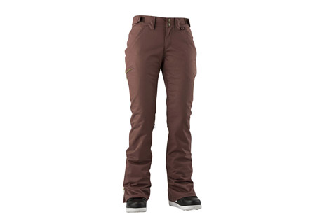 Otha Brotha Pant - Women's