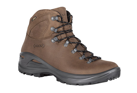 Tribute II GTX Boots - Men's