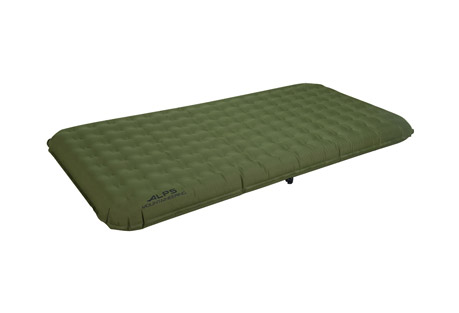 Velocity Air Bed Twin