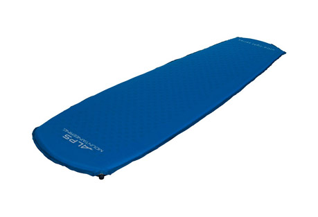 Ultra-Light Series Air Pad Long