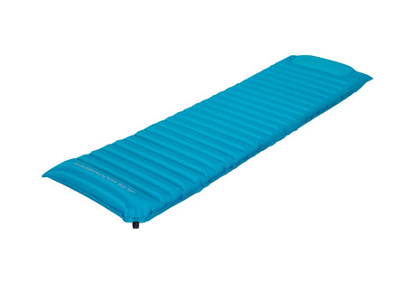 Featherlite 4s Regular Air Mat