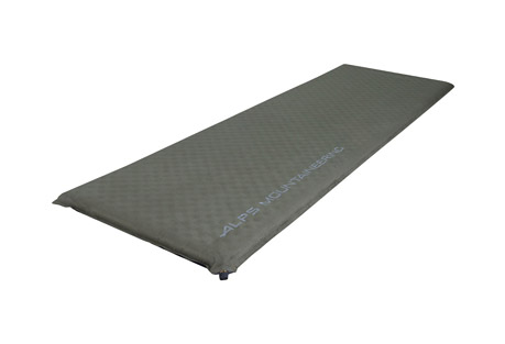 Comfort Air Pad XL