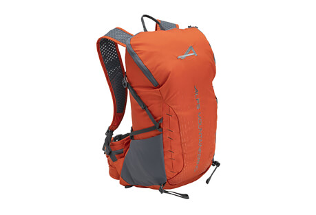 Canyon 20 Backpack