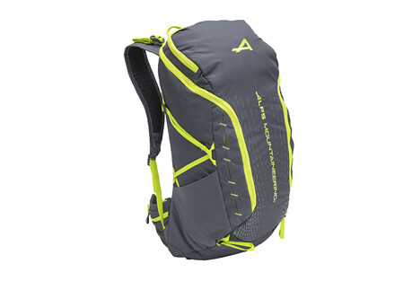 Canyon 30 Backpack