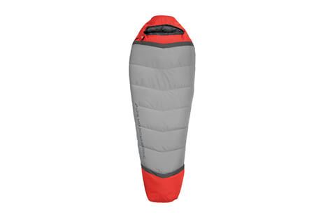 Zenith +30° Sleeping Bag - Regular