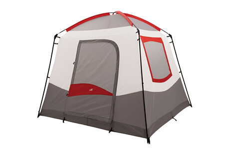 Camp Creek 4P Tent
