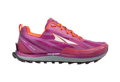 Superior 3.5 Shoes - Women's