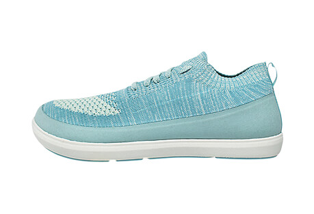 Vali Shoes - Women's
