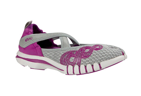 Yoga Split Shoes - Women's