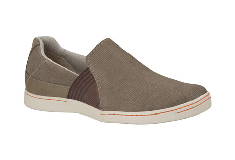 Precita Slip-On's - Women's