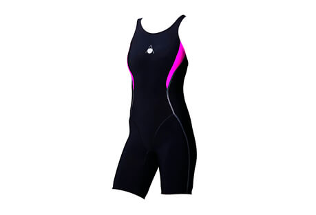 Energize Tech Suit - Women's