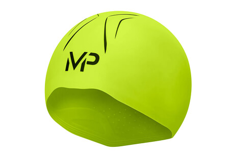 Michael Phelps X-O Race Cap