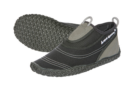 Beachwalker XP Water Shoes - Men's