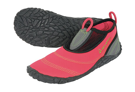 Beachwalker XP Water Shoes - Women's