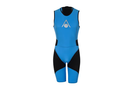 Phantom Speedsuit - Men's