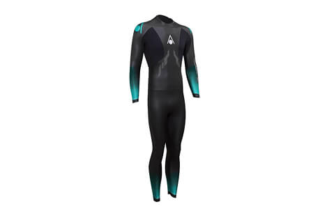 Aqua Skin Full Suit - Men's