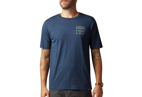 Craftsman Tee - Men's