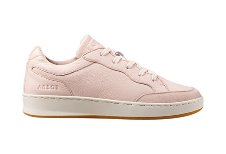 Ethos Shoes - Women's