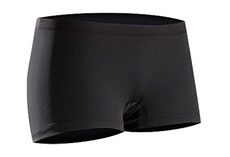 Phase SL Boxer - Womens
