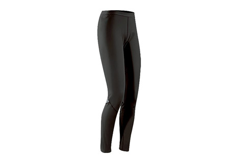 Phase AR Bottom - Womens