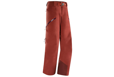 Sentinel Regular Pant - Women's