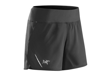 Lyra Short - Women's