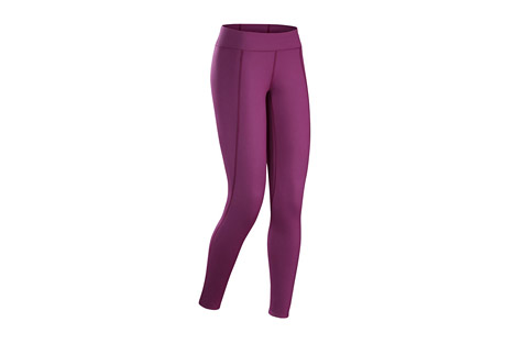 Rho LT Bottom - Women's