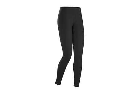 Satoro AR Bottom - Women's