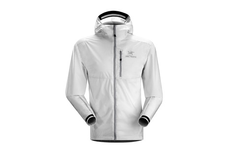 Squamish Hoody - Men's