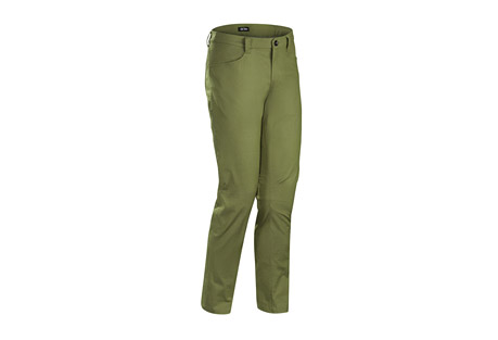 A2B Commuter Pant - Men's