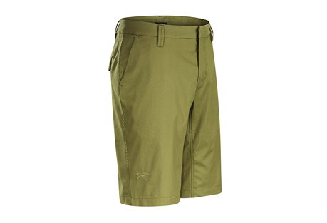 A2B Chino Short - Men's