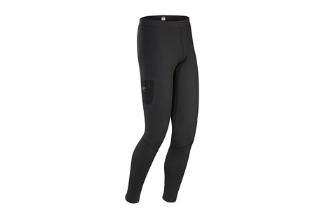 Rho LT Bottom - Men's