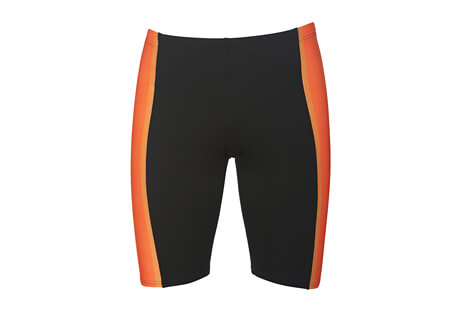 Blended Stripe MaxLife Jammer - Men's