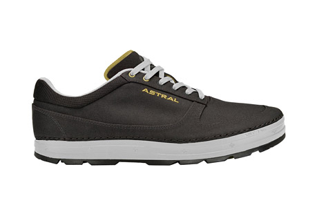 Donner Water Shoes - Men's