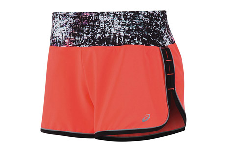 Lite-Show Short - Women's