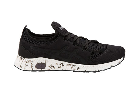 HyperGEL-SAI Shoes - Men's