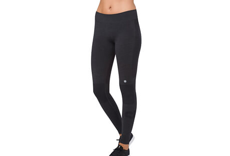 Cool 7/8 Tight - Women's