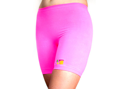 Pivot Shorts Gen2  - Womens
