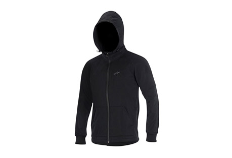 Milestone Softshell Jacket - Men's