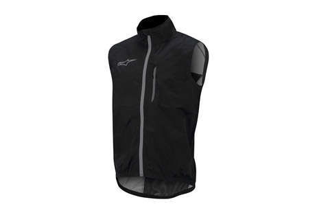 Descender Windproof Vest
