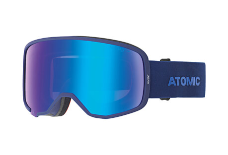 Revent HD Snow Googles - 2019