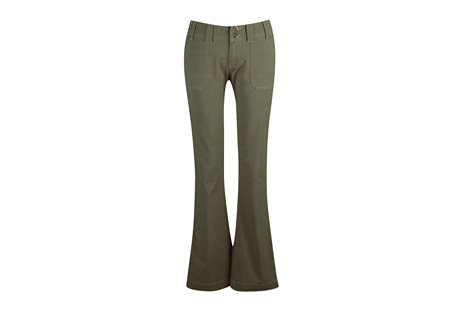 Kinsley Pant - Women's