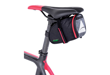 Seymour Oceanweave Wedge 0.8 Seat Bag