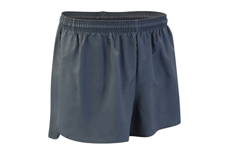 "1.5"" Beefy Split Short - Men's"
