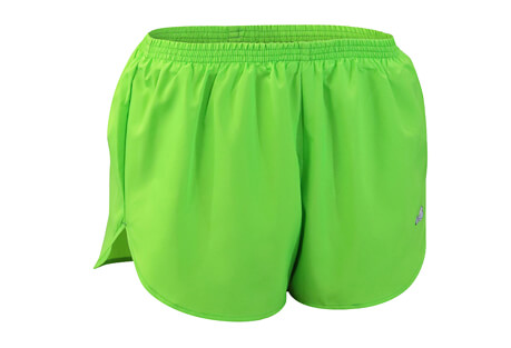 Racer Lo-Rise Short - Women's